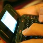 Sexting - mladý fenomén