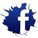 Rizika Facebooku