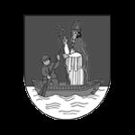 Město Husinec
