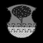 Městys Lhenice
