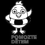 Projekt NROS a České televize podporující ohrožené a znevýhodněné děti