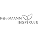Drogerie Rossmann